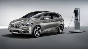 bmw hydrid bmw battery powered cars will be in hybrids plugincars com