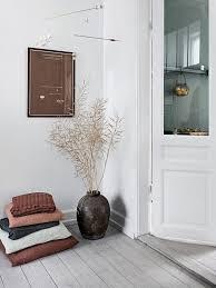 minimalistic dream u2013 52 best minimal design ideas loombrand
