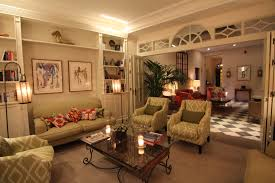 beautiful hotel lobby corral del rey boutique hotel seville