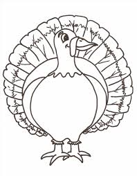 free printable thanksgiving math worksheets stuff flag of coloring page free pages flag color turkey of turkey