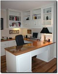 Office Desk Ideas 30 Shared Home Office Ideas That Are Functional And Beautiful