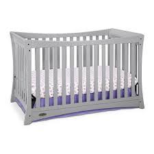 Graco Convertible Crib Toddler Rail Graco Tatum 4 In 1 Convertible Crib Crib Toddler Bed No Toddler
