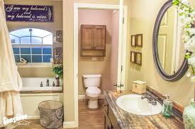 interior of mobile homes new build homes in maryland farmhouse style bedroom idolza