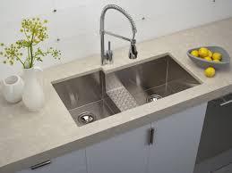 kohler faucets kitchen sink sink faucet awesome kohler faucets kitchen kohler