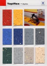 Tarkett Vinyl Sheet Flooring Stunning Tarkett Vinyl Flooring Vinyl Sheet Flooring Tarkettna