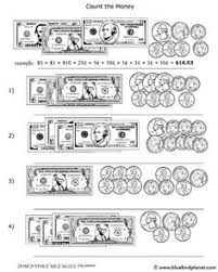canadian money worksheets counting coins my worksheets and