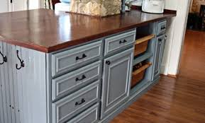 countertop ideas for kitchen cheap countertop ideas painting kitchen countertops cheap