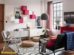 living room storage shelves living room floating shelves living room living room shelving lovely living room furniture ideas