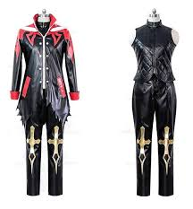 Death Note Halloween Costume Mello Gifts Death Note Fans Death Note