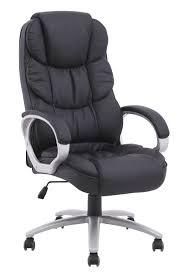 Desk Office Chair Best Office Chair 100 Lava Reviews