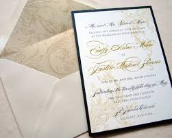 black and gold wedding invitations gold and black wedding invitations wedding invitation