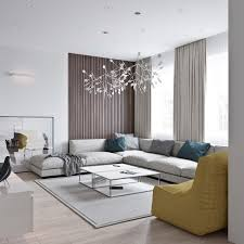 Pendant Lights For Living Room by New Modern Plant Pendant Light Led Chandelier Lighting Heracleum
