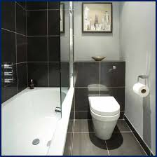 bathroom ideas perth perth best small bathroom renovations ideas and design