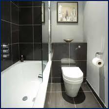 bathroom ideas perth perth best small bathroom renovations ideas and design