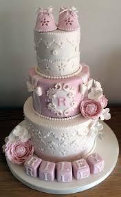 christening cakes christening cakes we make cake