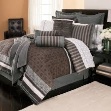 cheap bed in a bag queen sets great as bedding sets queen and