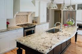 kitchen design ideas white kitchens with black appliances