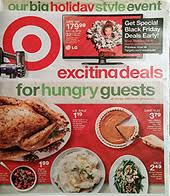 target weekly ad beth s shopping cents