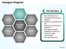 modern powerpoint templates slides and graphics