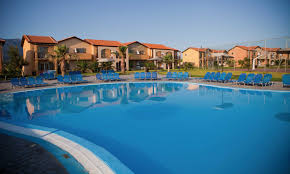 Olymp Bad Neustadt Sonnenklar Tv Reisebüro Labranda Marine Resort Kos