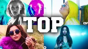 top pop artists top 50 new pop artists songs 2017