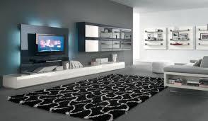 Budget Decorating Ideas Living Room Living Room Wall Decorating Ideas On A Budget U2013 Laptoptablets Us