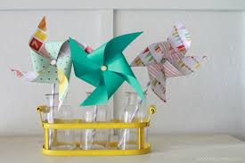 summertime craft for the kids creative home