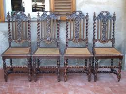 Antique Dining Chairs For Sale English Antique Dining Chairs Set Of 4 Italy Magazine