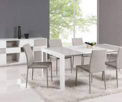 dining room brilliant ideas dining room sets white stunning