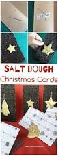 1438 best christmas crafts and fun images on pinterest christmas