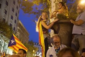 no pasarán the politics law and morality of the catalan