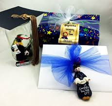 graduation money box the best way to gift grads 3 personalized money gift ideas