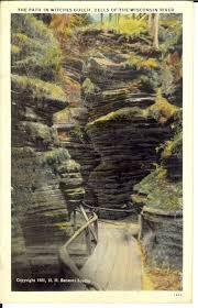 54 best wisconsin images on pinterest vintage postcards