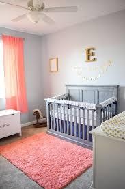 Curtains For Nursery by Floral Curtains For Nursery Rare Curtain Themed Baby Pink Durdor
