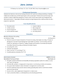 Salon Resume Sample by Salon Resume Templates Best Free Resume Collection