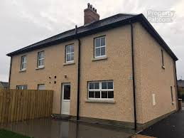 house type 3 site 2 cobblers avenue k northern ireland new