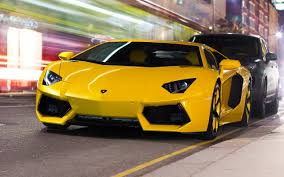 cars lamborghini cars lamborghini lambo yellow cars hd wallpapers