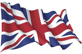 british flag hd wallpaper england flag images cool wallpapers