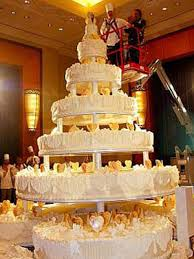 wedding cake top 10 the top wedding cakes wedding cake cake and weddings