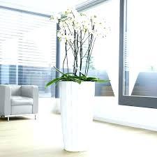 self watering indoor planters contemporary plant stand modern indoor planter pots round diamante