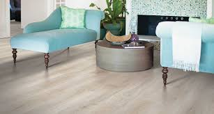 Pictures Of Laminate Flooring In Living Rooms San Marco Oak Pergo Max Laminate Flooring Pergo Flooring