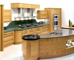 stationary kitchen island with seating stationary kitchen island with seating large size of kitchen