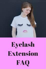 Eyelash Extensions Fort Worth Best 20 Eyelash Extensions Dallas Ideas On Pinterest 3d Eyelash