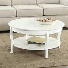 white high gloss coffee table ikea coffee tables white round coffee table white high gloss coffee
