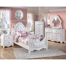 Ashley Bedroom Furniture Set by Ashley Furniture Kids Bedroom Sets U2013 Bedroom At Real Estate
