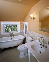 Walls And Ceiling Same Color Bathroom Layouts That Work Fine Homebuilding