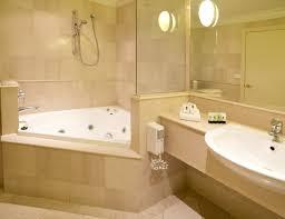 Shower Curtain For Roll Top Bath Shower Astonishing Modern Corner Shower Bath Striking Deep