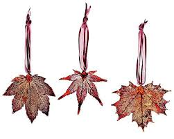 121 best ornaments leaves images on