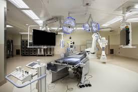 mcgrath completes work on 4 8 million hybrid operating room at