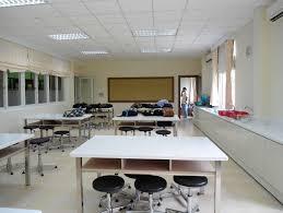 Home Interior Design Schools Alluring Decor Inspiration The